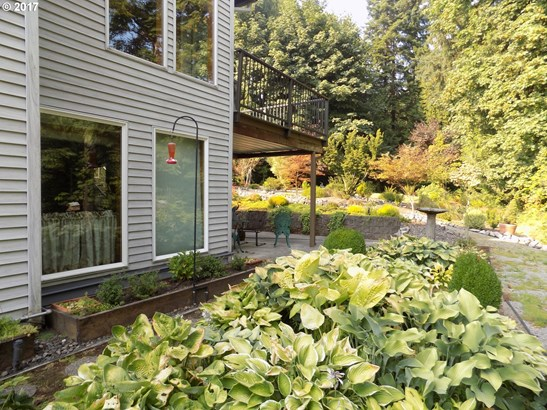 15917 Ne Union Rd 39, Ridgefield, WA - USA (photo 3)