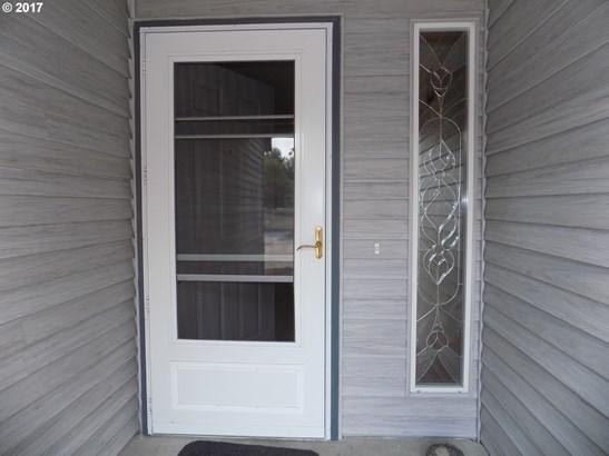 15917 Ne Union Rd 39, Ridgefield, WA - USA (photo 4)