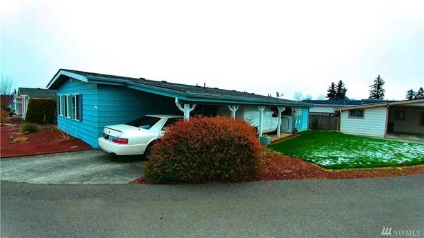 2500 Alder St 100, Milton, WA - USA (photo 3)