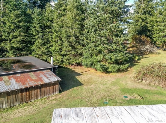 1440 Irondale Rd, Port Hadlock, WA - USA (photo 5)