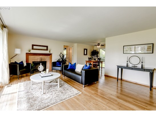 1095 W 19th Ave, Eugene, OR - USA (photo 2)