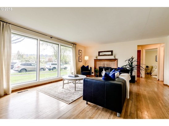 1095 W 19th Ave, Eugene, OR - USA (photo 3)