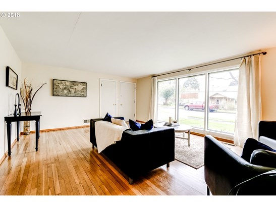 1095 W 19th Ave, Eugene, OR - USA (photo 5)