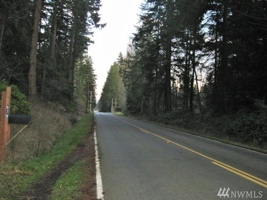 0 Classic Rd, Greenbank, WA - USA (photo 2)
