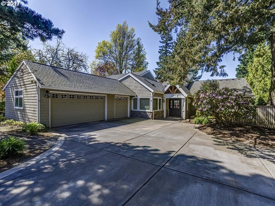 524 Marylhurst Dr, West Linn, OR - USA (photo 2)