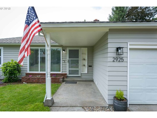 2925 Sw 119th Ave, Beaverton, OR - USA (photo 3)