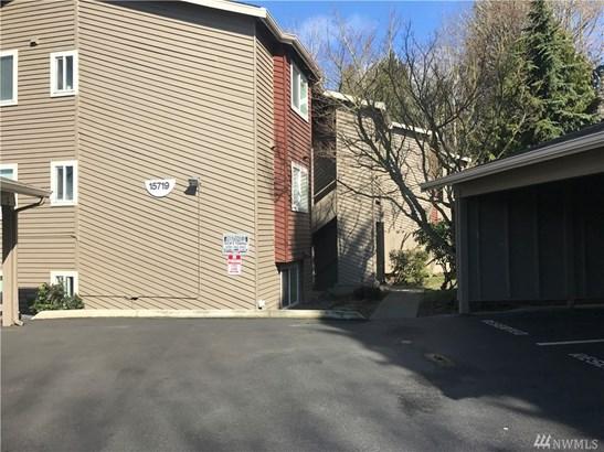 15719 4 Ave S 1-23, Burien, WA - USA (photo 1)