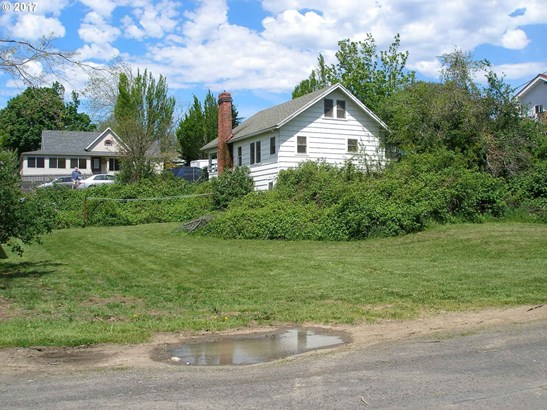 234 Sw First St, Stevenson, WA - USA (photo 2)