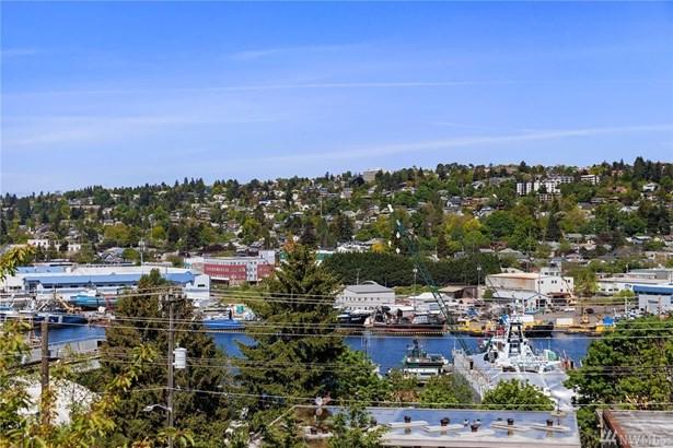 918 W Emerson St 918, Seattle, WA - USA (photo 1)