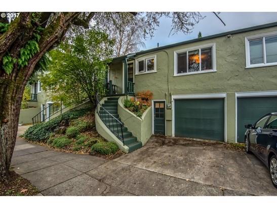 1411 Se 30th Ave 3, Portland, OR - USA (photo 1)