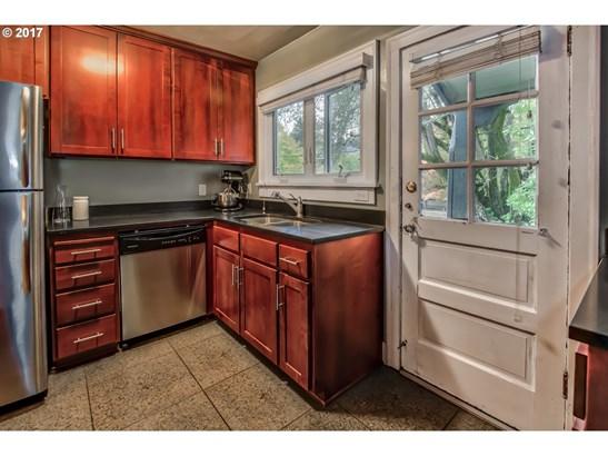 1411 Se 30th Ave 3, Portland, OR - USA (photo 3)