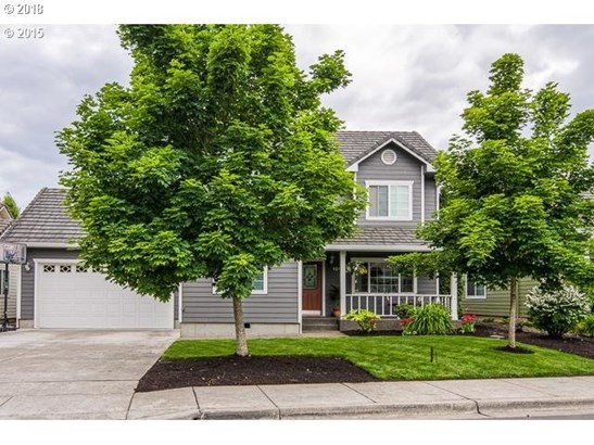 1241 Masters Ave, Creswell, OR - USA (photo 1)