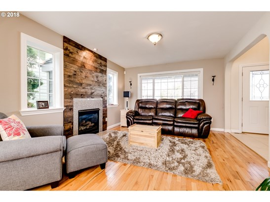 1241 Masters Ave, Creswell, OR - USA (photo 5)