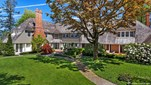4220 Sw Greenleaf Dr, Portland, OR - USA (photo 1)