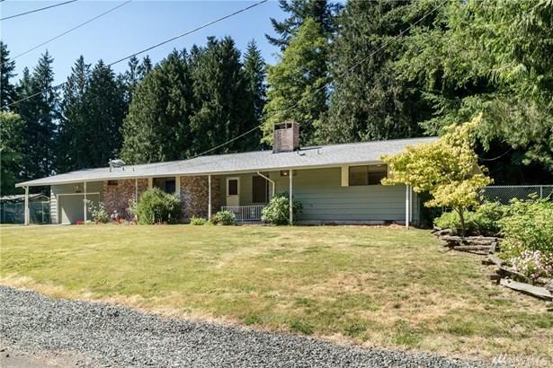 4809 145th St Ct E, Tacoma, WA - USA (photo 1)
