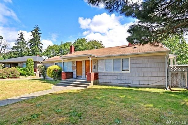 10008 7th Ave Nw, Seattle, WA - USA (photo 1)