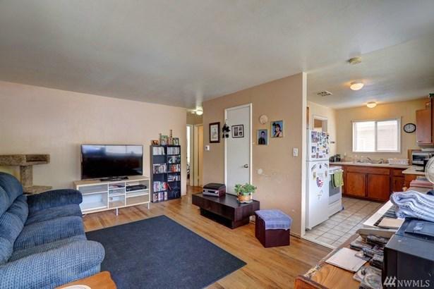 10008 7th Ave Nw, Seattle, WA - USA (photo 4)