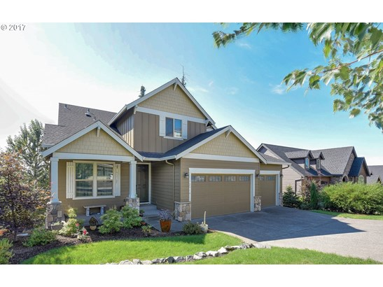 12314 Se Verlie St, Happy Valley, OR - USA (photo 1)