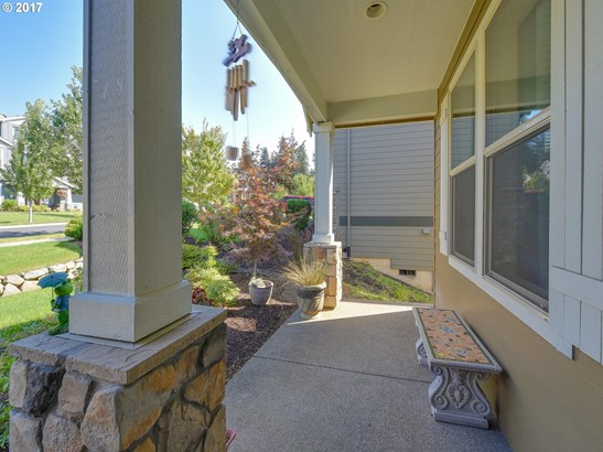 12314 Se Verlie St, Happy Valley, OR - USA (photo 3)
