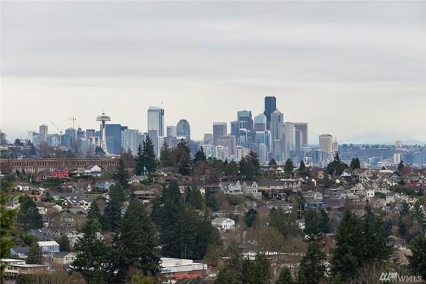2854 39th Ave W, Seattle, WA - USA (photo 2)