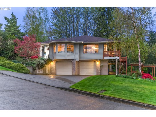 3515 Se 144th Ct, Vancouver, WA - USA (photo 1)