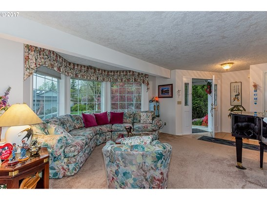 3515 Se 144th Ct, Vancouver, WA - USA (photo 4)