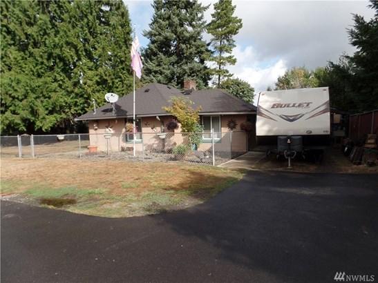 222 Sw Cummings St, Castle Rock, WA - USA (photo 3)