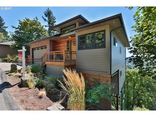 2906 Ne Rocky Butte Rd, Portland, OR - USA (photo 1)