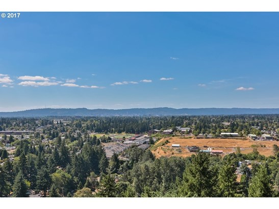 2906 Ne Rocky Butte Rd, Portland, OR - USA (photo 3)