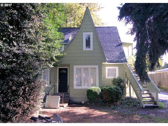 5102 Ne 60th Ave, Portland, OR - USA (photo 1)