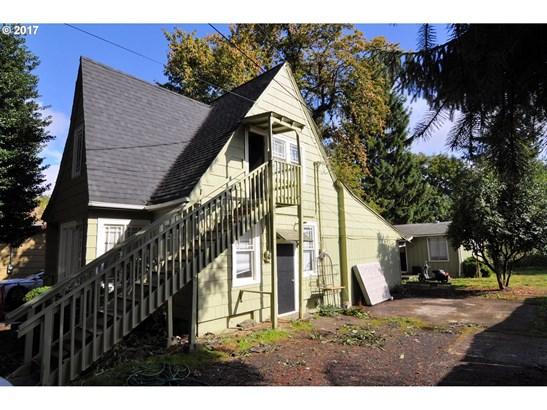 5102 Ne 60th Ave, Portland, OR - USA (photo 2)
