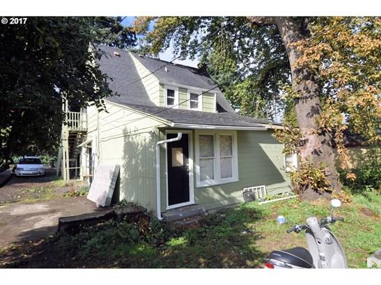 5102 Ne 60th Ave, Portland, OR - USA (photo 3)