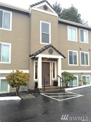625 N Jackson Ave A-3, Tacoma, WA - USA (photo 1)