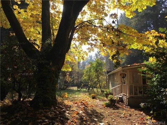 3037 Ne 182nd St, Lake Forest Park, WA - USA (photo 1)