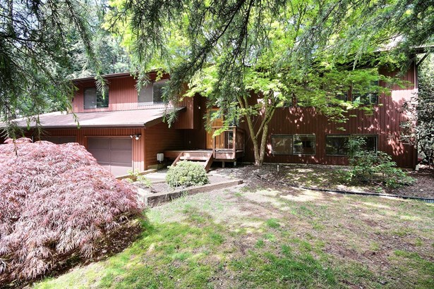 18520 Butternut Rd, Lynnwood, WA - USA (photo 1)