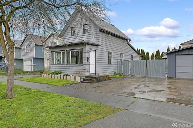 824 S Southern St, Seattle, WA - USA (photo 1)