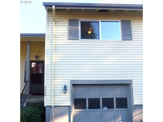 3006 Ne 149th Ave, Portland, OR - USA (photo 1)