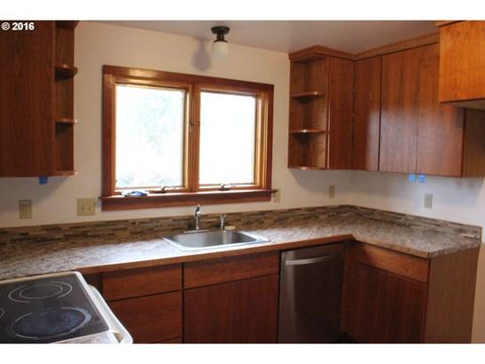 93055 Keller Rd, Astoria, OR - USA (photo 3)