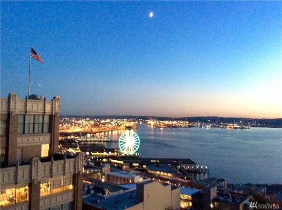 2000 1st Ave 1704, Seattle, WA - USA (photo 2)