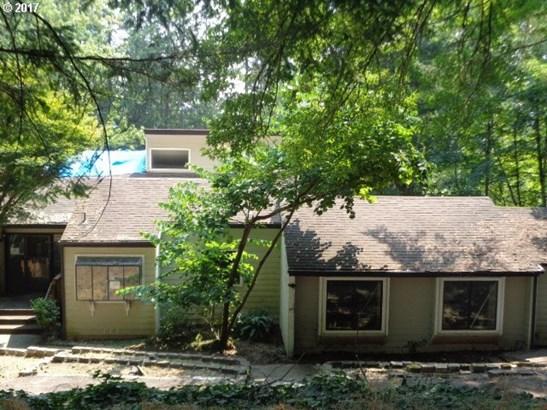 120 Tioga Ct, Cottage Grove, OR - USA (photo 1)