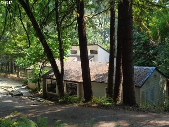 120 Tioga Ct, Cottage Grove, OR - USA (photo 2)