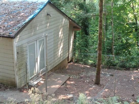 120 Tioga Ct, Cottage Grove, OR - USA (photo 4)