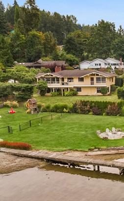 4711 Lakehurst Lane Se, Bellevue, WA - USA (photo 1)
