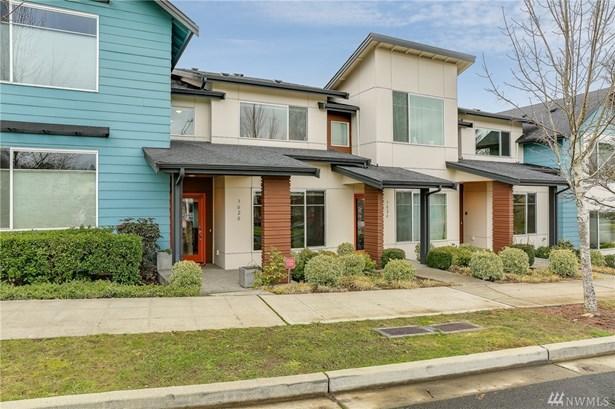 3020 S Adams St, Seattle, WA - USA (photo 1)