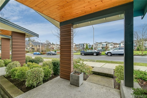 3020 S Adams St, Seattle, WA - USA (photo 3)