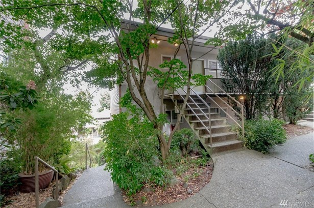 632 13th Ave E 7, Seattle, WA - USA (photo 1)