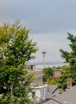 632 13th Ave E 7, Seattle, WA - USA (photo 2)