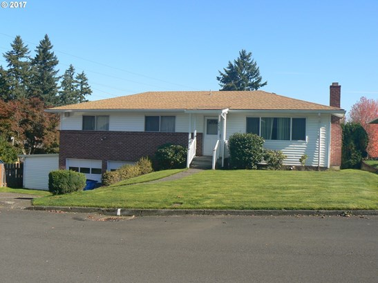 5513 Nw 8th Ave, Vancouver, WA - USA (photo 1)