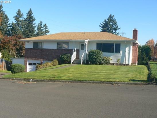 5513 Nw 8th Ave, Vancouver, WA - USA (photo 2)
