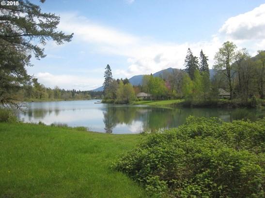 1669 E Cascade Dr, North Bonneville, WA - USA (photo 2)
